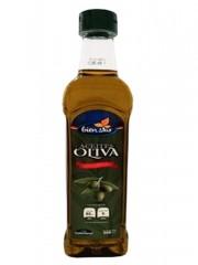 ACEITE BIENSTAR DE OLIVA...