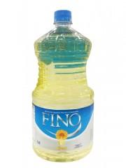 ACEITE FINO GIRASOL * 1800 ML