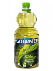 ACEITE GOURMET FAMILIA...