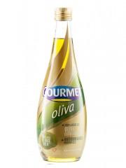 ACEITE GOURMET DE OLIVA...