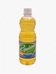 ACEITE RIQUISIMO *500 ML