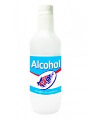ALCOHOL JGB *700 ML