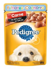 PURINA PEDIGREE CACHORRO...