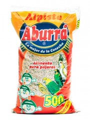 ALPISTE ABURRA *500 GR