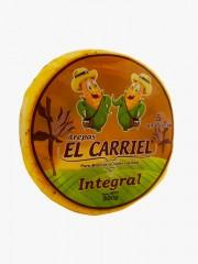 AREPA EL CARRIEL INTEGRAL...