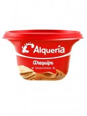 AREQUIPE ALQUERIA *220 GR