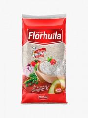 ARROZ FLORHUILA *1000 GR