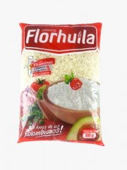 ARROZ FLORHUILA *500 GR
