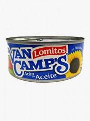 ATUN VAN CAMPS LOMITOS...