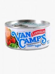ATUN VAN CAMPS LOMITOS EN...