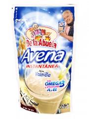 AVENA DE LA ABUELA INS....