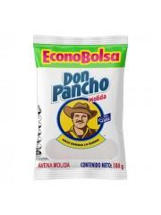 AVENA DON PANCHO MOLIDA...
