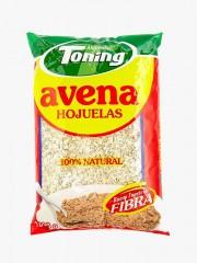 AVENA TONING HOJUELAS *1000 GR