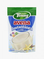 AVENA TONING INSTANTANEA...