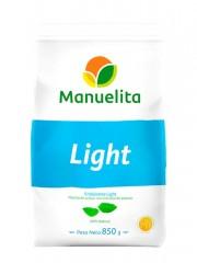 AZUCAR MANUELITA LIGHT...