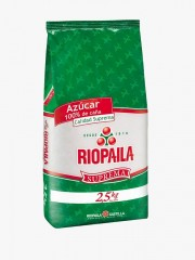 AZUCAR RIOPAILA BLANCA *2.5 KG