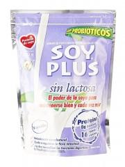 LECHE DE SOYA SOY PLUS SIN...