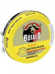 BETUN BUFALO AMARILLO * 36 GR