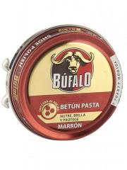BETUN BUFALO MARRON * 36 GR