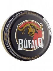 BETUN BUFALO NEGRO *110 GR