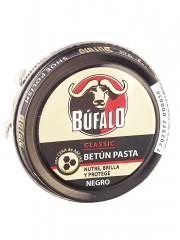 BETUN BUFALO NEGRO* 36 GR