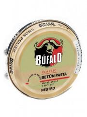 BETUN BUFALO NEUTRO *36 GR