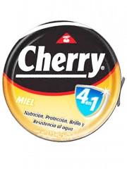 BETUN CHERRY MIEL *30 GR