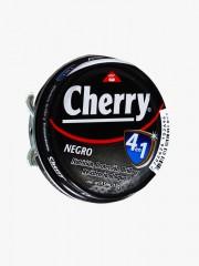 BETUN CHERRY N° 1 NEGRO *...