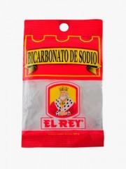 BICARBONATO EL REY*50GR