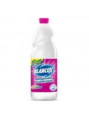 BLANQUEADOR BLANCOX FLORAL...