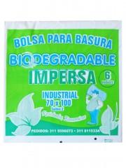 BOLSA IMPERSA INDUSTRIAL...