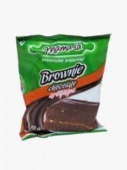 BROWNIE MAMA-IA AREQUIPE...