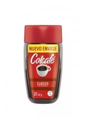 CAFE COLCAFE CLASICO *42 GR