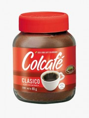 CAFE COLCAFE * 85 GR