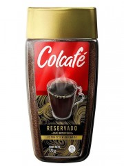 CAFE COLCAFE RESERVADO *...