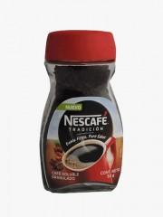 CAFE NESCAFE TRADICION * 50 GR