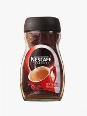 CAFE NESCAFE TRADICION * 85 GR