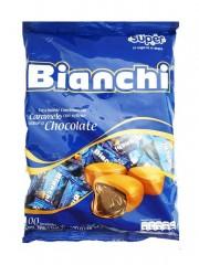 CARAMELO BIANCHI CHOCOLATE...