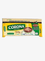 CHOCOLATE CORONA PASTILLADO...