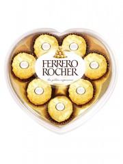 CHOCOLATES FERRERO ROCHER...
