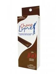 CHOCOLATINA CHOCOLYNE * 6 UND