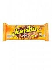 CHOCOLATINA JUMBO CHOKOCO *...