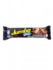 CHOCOLATINA JUMBO FLOW * 48 GR