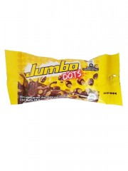 CHOCOLATINA JUMBO DOTS*30 GR