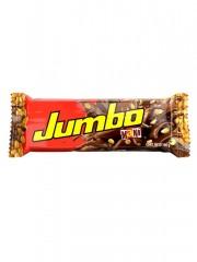 CHOCOLATINA JUMBO MANI *100 GR