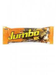 CHOCOLATINA JET JUMBO MIX * 60