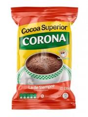 COCOA CORONA * 230 GR