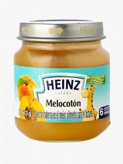 COMPOTA HEINZ MELOCOTON...