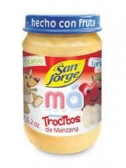 COMPOTA SAN JORGE TROCITOS...
