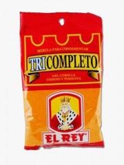 TRICOMPLEMENTO EL REY *55 GR